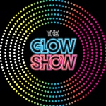 The 2020 'GLOW SHOW' Lily Charity Ball